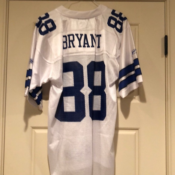 best sneakers bc411 cd6a5 Dallas Cowboys, Dez Bryant Jersey